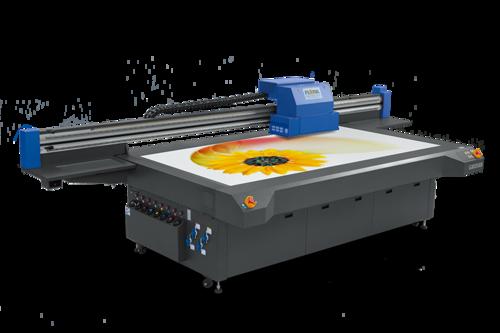 הדפסת קשיחים